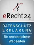 Rhön Feeling Märkte ? ../../fileadmin/dateien/resources/erecht24-siegel-datenschutzerklaerung-blau.png